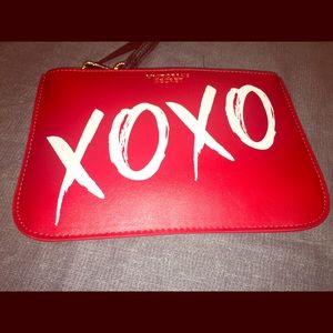 XOXO by Victoria's Secret